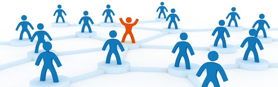 Social-Media Marketing Agentur
