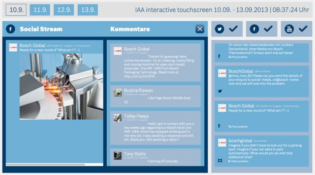bosch_IAA_interactice_Screen_2-640x355